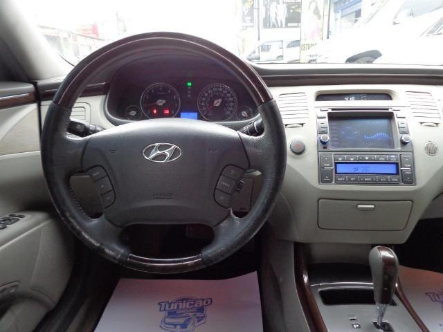Hyundai Azera 3.3 GLS V6 - Foto 8