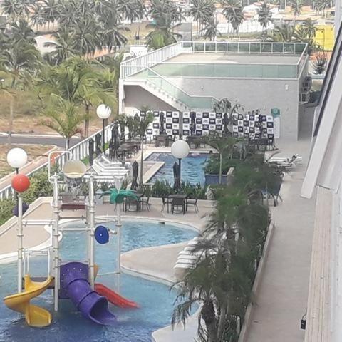 Oferta Parque Salinas - Resort/Hotel - Foto 8