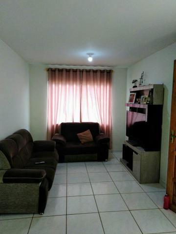 Casa 3 quartos em São José dos Pinhais - Foto 10