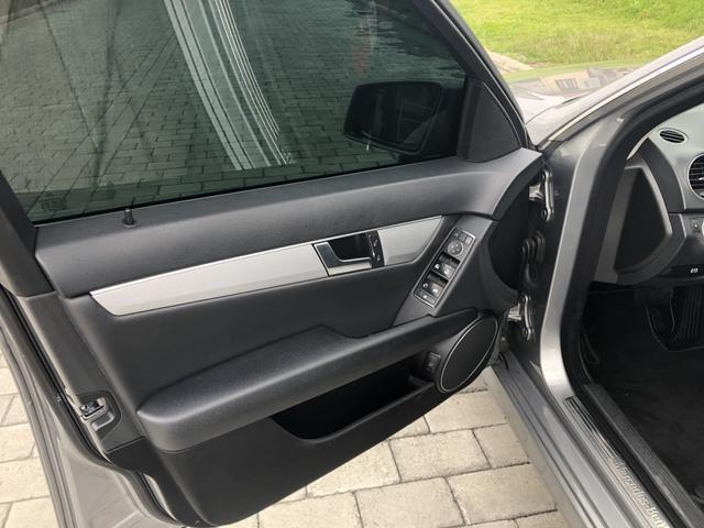 Mercedes C200 2014 - Foto 8