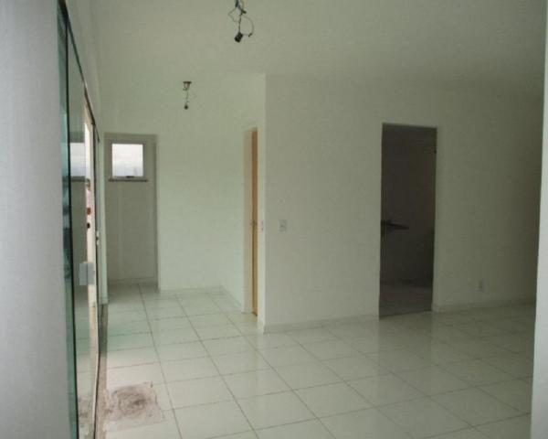 Cobertura com 2 dormitórios à venda, 140 m² por R$ 349.000,00 - Centro - Mesquita/RJ - Foto 16