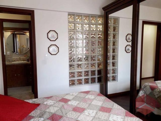 Apartamento à venda, 115 m² por R$ 735.000,00 - Balneário - Florianópolis/SC - Foto 15