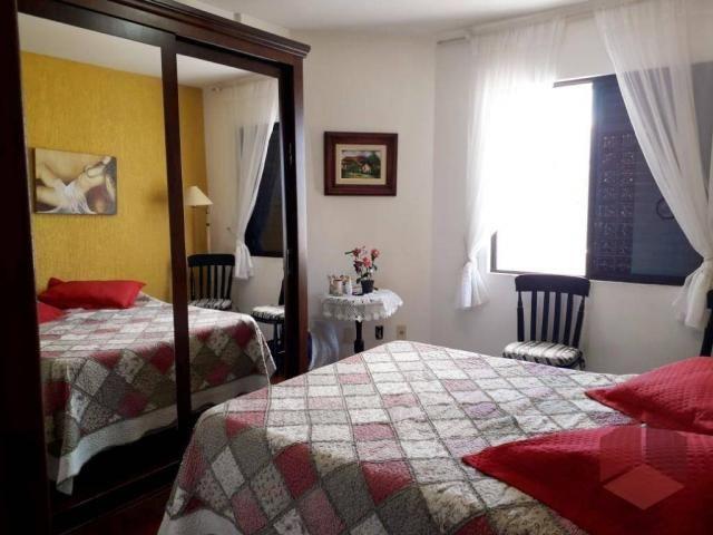 Apartamento à venda, 115 m² por R$ 735.000,00 - Balneário - Florianópolis/SC - Foto 14