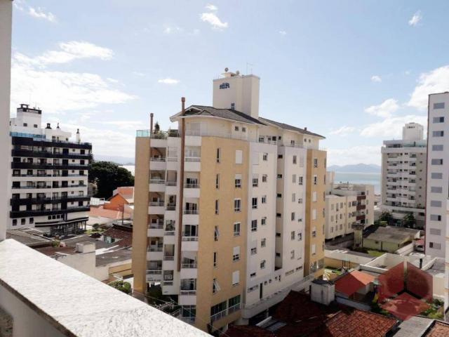 Apartamento à venda, 115 m² por R$ 735.000,00 - Balneário - Florianópolis/SC - Foto 7