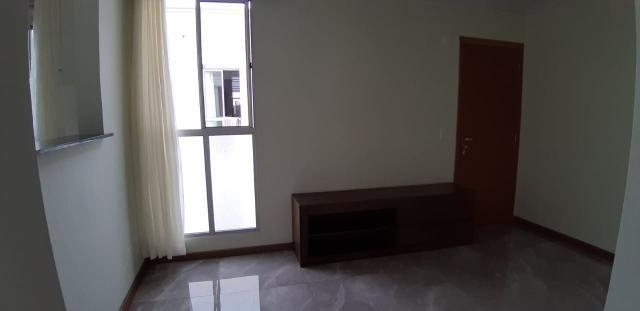 Apartamento Floresta - Spazio Jovita - Foto 3
