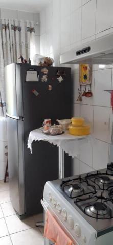 Cobertura com 3 dormitórios à venda, 150 m² por R$ 435.000,00 - Caiçara - Belo Horizonte/M - Foto 10