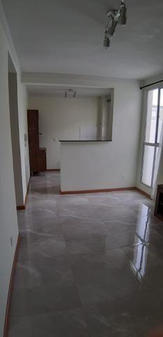 Apartamento Floresta - Spazio Jovita - Foto 4