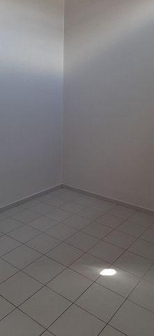Sala 202 - 37,03 m² - 113 Bloco B - Asa Norte