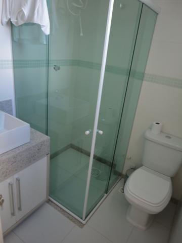 Apartamento Triplex em Boa Morte - Barbacena - Foto 12
