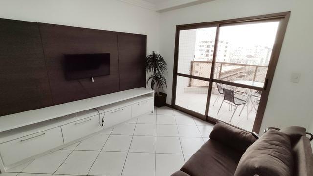 08 - Apartamento 03 Quartos com 02 suítes na Praia do Morro - (Cód 976) - Foto 2