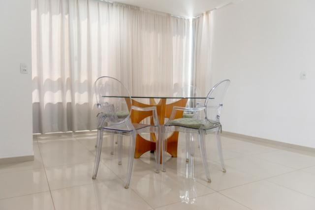 Venda - Apartamento novo Guanabara - Foto 5