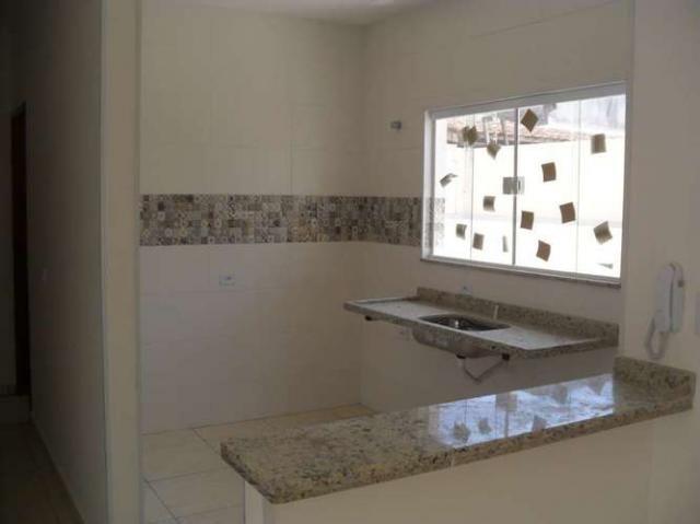 Casa Condomínio 3 Dorms 300m da praia Cibratel / Itanhaém-SP - Foto 8