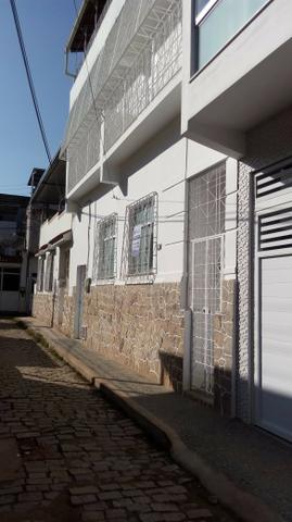 Excelente casa no centro de Itaperuna - Foto 10