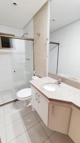 08 - Apartamento 03 Quartos com 02 suítes na Praia do Morro - (Cód 976) - Foto 6