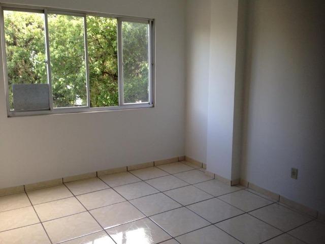 Oportunidade de Apartamento para locação no Ed. Izaac Politi, Centro! - Foto 9