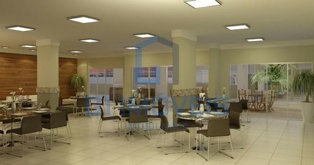 Apartamento 2 e 3 quartos, Solar Campinas! - Foto 15