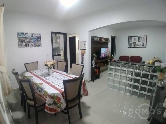 Vendo Sobrado com 4 Casas e 1 Loja - Foto 5