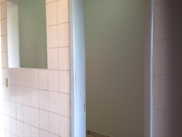 Oportunidade de Apartamento para locação no Ed. Izaac Politi, Centro! - Foto 10