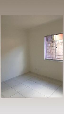 Vendo Casa de 2/4 em Dias D'ávila - Foto 6