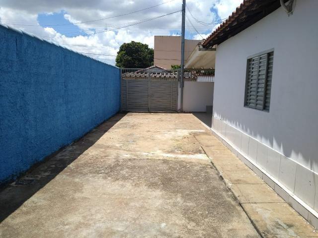 Casa Cidade Jardim com Sala Comercial - Foto 9