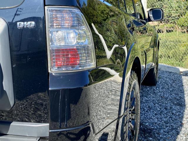 Pajero Full HPE 3.2 diesel ano 2011 4x4 Pneus BF Impecável - Foto 7