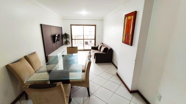 08 - Apartamento 03 Quartos com 02 suítes na Praia do Morro - (Cód 976) - Foto 16