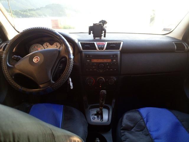 Fiat Stilo 2010 - Foto 5