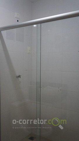 Apartamento para vender, Jardim Cidade Universitária, João Pessoa, PB. Código: 00793b - Foto 14
