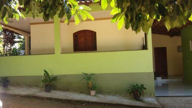 Troco chácara por apartamento em Guarapari - Foto 7
