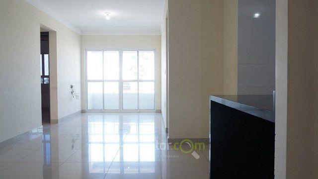 Apartamento para vender, Jardim Cidade Universitária, João Pessoa, PB. Código: 00793b - Foto 2