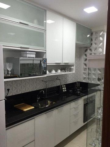 Apartamento Laguna Center - Centro Linhares - Foto 2