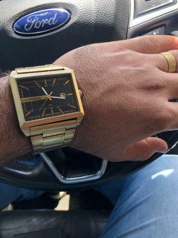 Relógio Lince - Foto 4