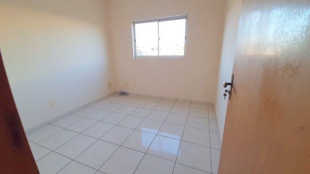 Cód. 6211 - Apartamento, Maracananzinho, Anápolis/GO - Donizete Imóveis (CJ-4323)  - Foto 9
