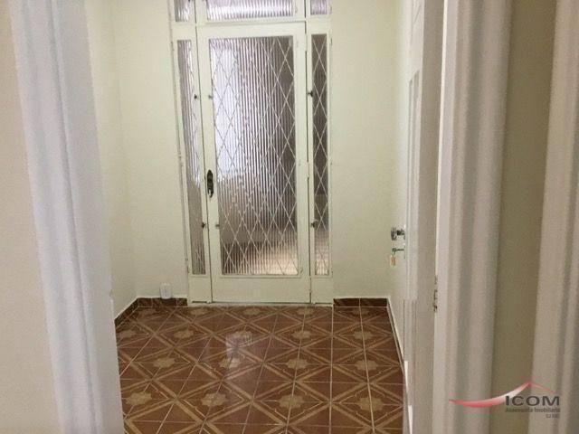 Casa para alugar, 500 m² por R$ 5.000,00/mês - Centro - Rio de Janeiro/RJ - Foto 12