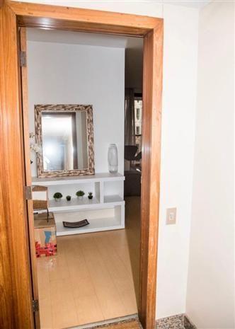 Loft à venda com 2 dormitórios em Ipanema, Rio de janeiro cod:878857 - Foto 13