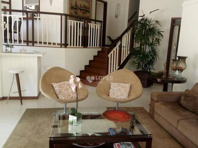 Casa com 3 dormitórios à venda, 280 m² por R$ 1.350.000,00 - Badu - Niterói/RJ - Foto 2