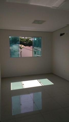 Apartamento com 2 dormitórios para alugar, 82 m² por R$ 1.650,00/mês - Jardim de Alah - Ri - Foto 4