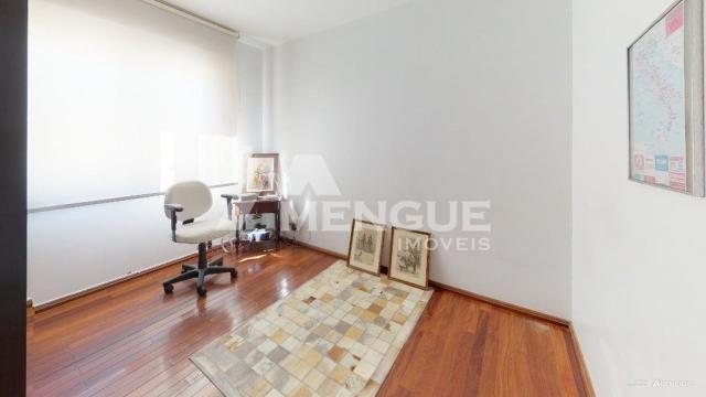 Apartamento à venda com 3 dormitórios em Moinhos de vento, Porto alegre cod:8532 - Foto 20