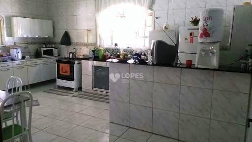 Casa com 3 dormitórios à venda, 400 m² por R$ 650.000,00 - Caxito - Maricá/RJ - Foto 8
