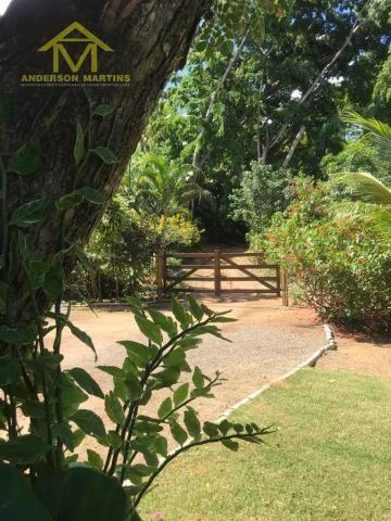 Chácara à venda com 3 dormitórios em Village do sol, Guarapari cod:15917 - Foto 17