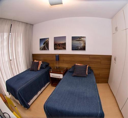Loft à venda com 2 dormitórios em Ipanema, Rio de janeiro cod:878857 - Foto 11