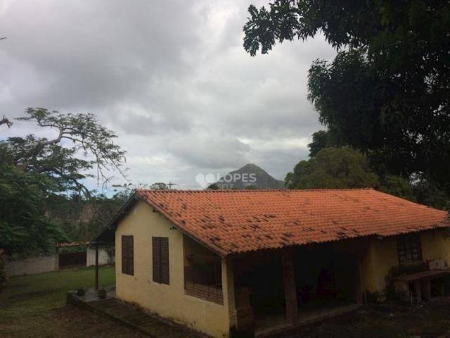 Casa à venda, 3360 m² por R$ 450.000,00 - Inoã - Maricá/RJ - Foto 7