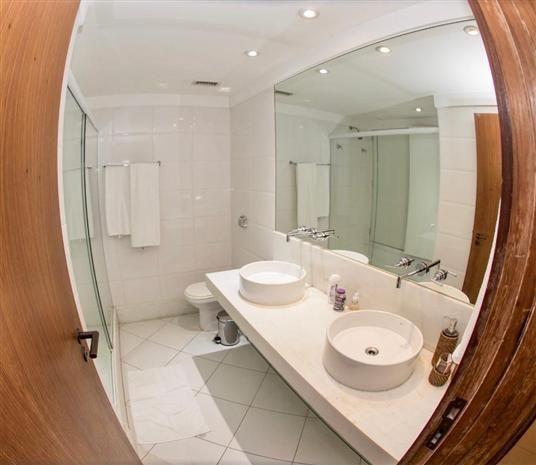 Loft à venda com 2 dormitórios em Ipanema, Rio de janeiro cod:878857 - Foto 17