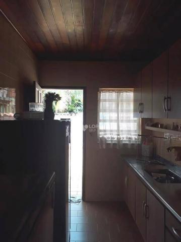 Casa com 3 dormitórios à venda, 120 m² por R$ 495.000,00 - Ponta Negra (Ponta Negra) - Mar - Foto 8