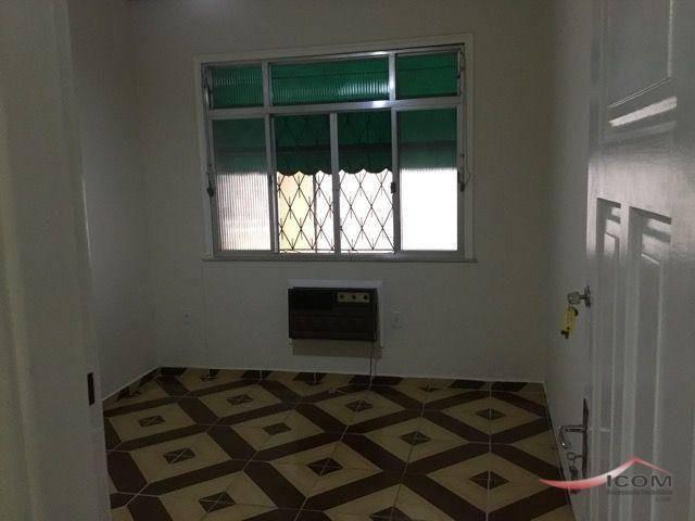 Casa para alugar, 500 m² por R$ 5.000,00/mês - Centro - Rio de Janeiro/RJ - Foto 11