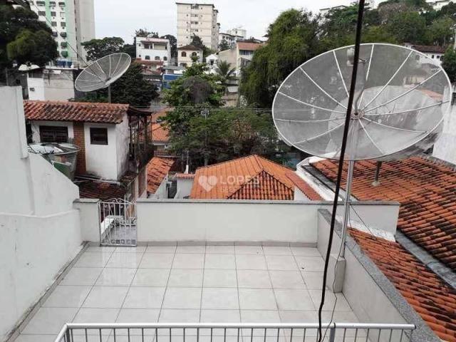 Casa com 3 dormitórios à venda, 380 m² por R$ 600.000,00 - Fonseca - Niterói/RJ - Foto 5