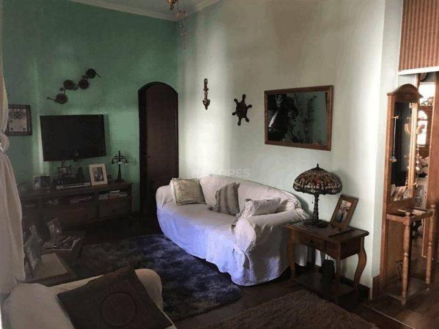 Casa com 3 dormitórios à venda, 540 m² por R$ 1.500.000,00 - Ingá - Niterói/RJ - Foto 3