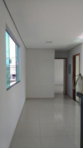 Apartamento com 2 dormitórios para alugar, 82 m² por R$ 1.650,00/mês - Jardim de Alah - Ri - Foto 6