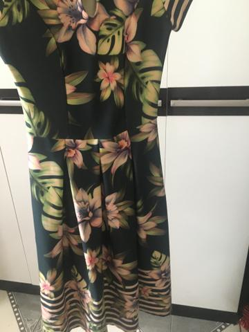 Vestido, moda fashion - Foto 2