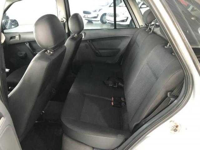 Volkswagen Gol 1.6 POWER - Foto 4